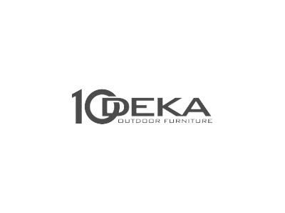 10deka